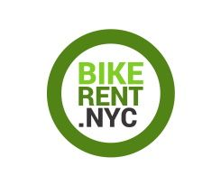 Bike Rent NYC
