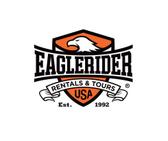 Eaglerider Motorcycle Rentals & Tours