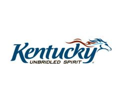 Kentucky Tourism