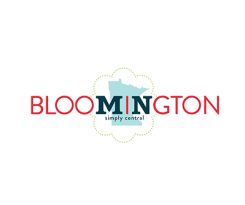 Bloomington CVB