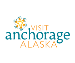 Visit Anchorage